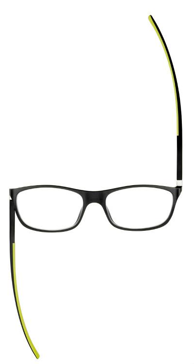 5c8949bb9022 Philippe Starck Brillen starckeyes